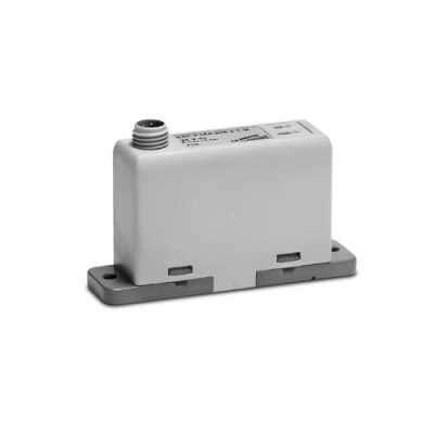 Elektroniczne mikroregulatory ciśnienia serii K8P
