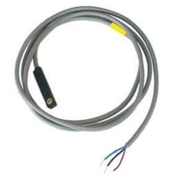 Magnetyczne czujniki zbliżeniowe CS1-MP