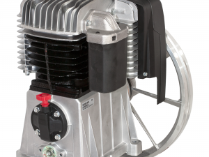 Sprężarka Pompa kompresora BK 114