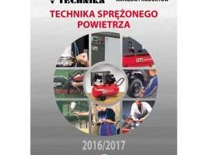 Sprężarka Katalog Sprężarki