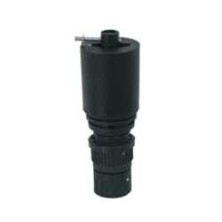 Automatyczny spust kondensatu do filtrów i filtro-reduktorów