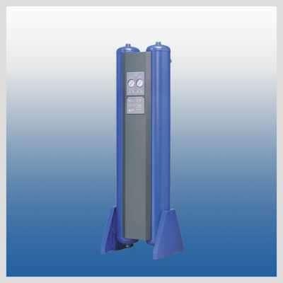 Osuszacz Osuszacze adsorbcyjne HL (regeneracja na zimno)