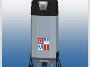 Osuszacz Osuszacze adsorbcyjne KDD (regeneracja na zimno)