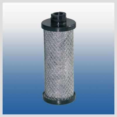 Osuszacz Filtry węglowe CF