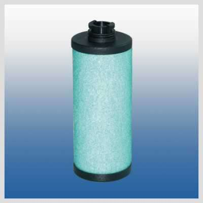 Osuszacz Filtry olejowe dokładne HF