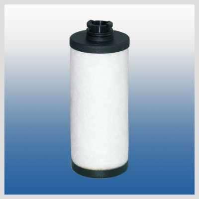 Osuszacz Filtry olejowe PF