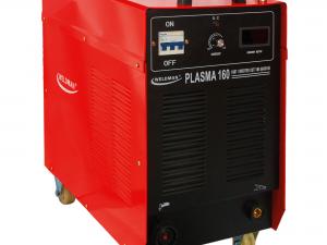 Przecinarka plazmowa PLASMA 160