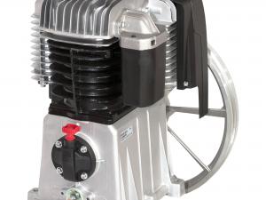 Sprężarka Pompa kompresora BK 119