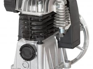 Sprężarka Pompa kompresora MK 103