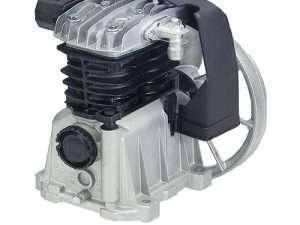 Sprężarka Pompa kompresora MK 102