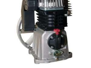 Sprężarka Pompa kompresora MK 113