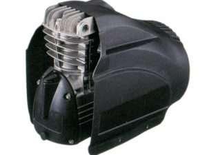 Sprężarka Pompa kompresora SF 2500
