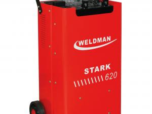 STARK 620